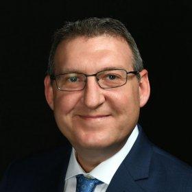 Benjamin Oller