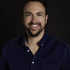 Jeremy Poley - Director of Media