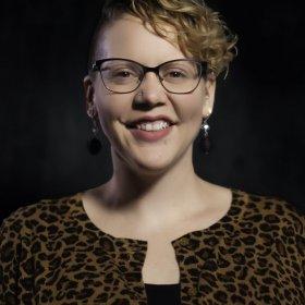 Lauren Hargrove - Transaction Coordinator